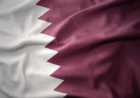 Is Arab countries cutting ties to Qatar good for the rest of the world?