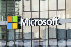 Has Microsoft overtaken Apple with the Surface Book Pro?