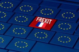 Should France Leave the EU?