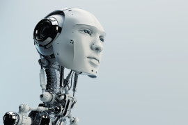 Does Artificial Intelligence Pose a Threat to Humanity?