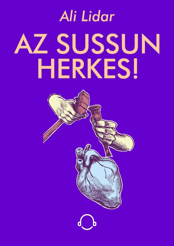 Az Sussun Herkes