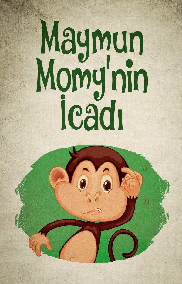 Maymun Momi'nin İcadı