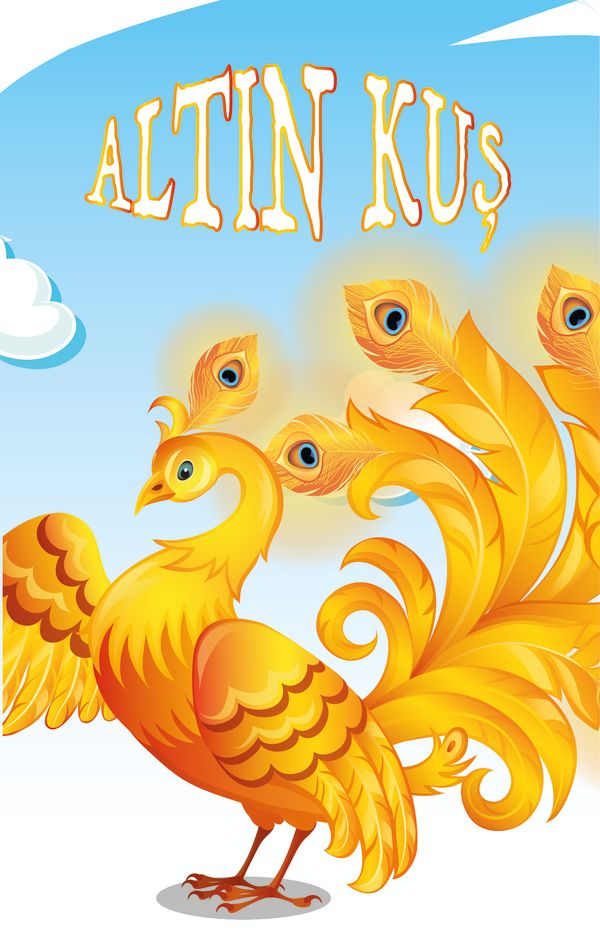 Altın Kuş