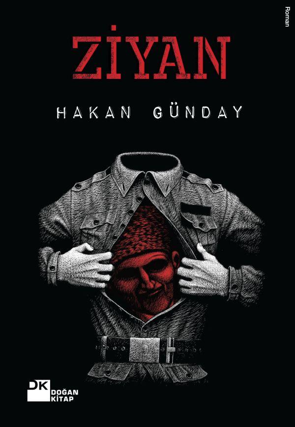 Ziyan