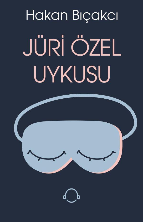 Jüri Özel Uykusu