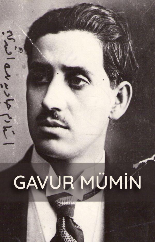 Gavur Mümin
