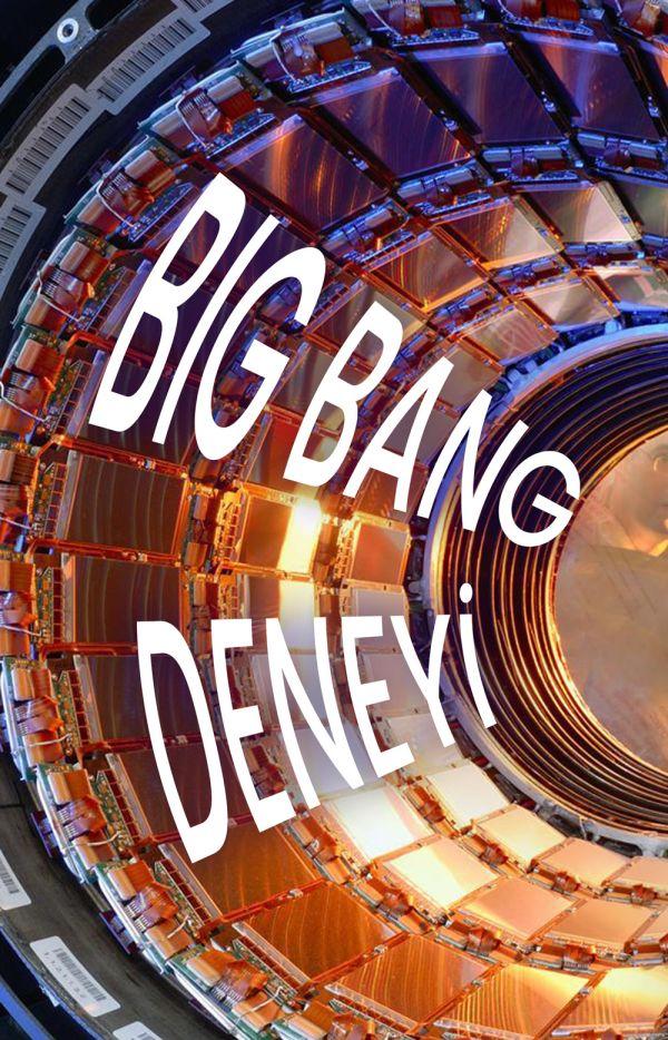 Big Bang Deneyi