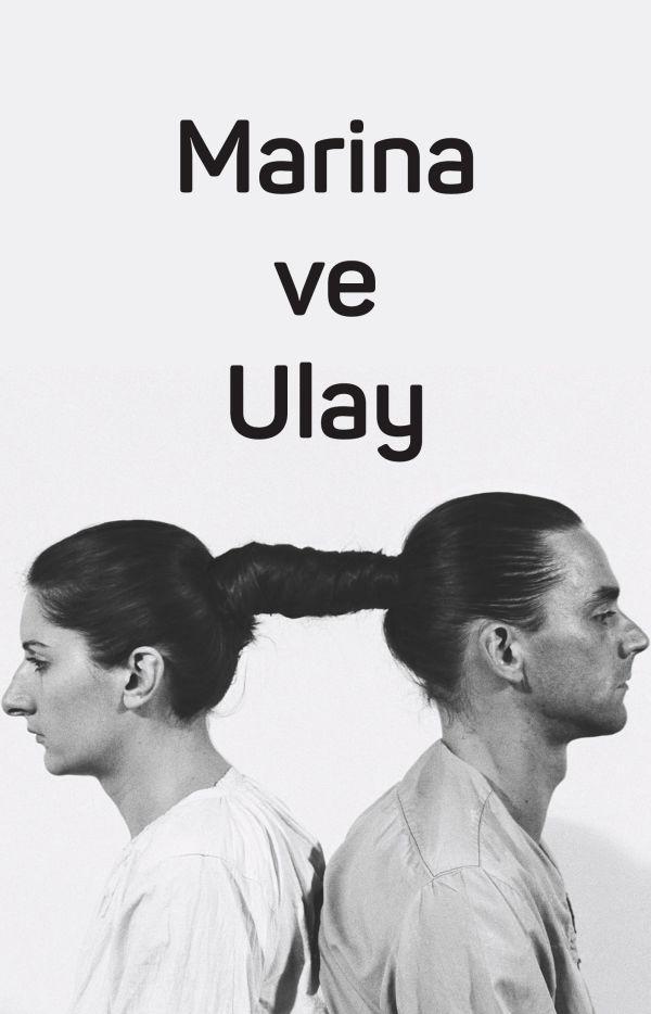Marina Ve Ulay