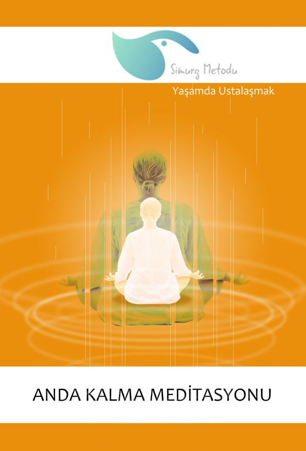 Anda Kalma Meditasyonu
