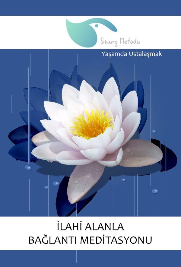 İlahi Alanlar Bağlantı Meditasyonu
