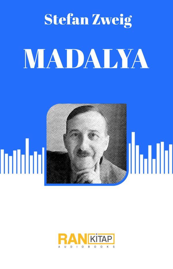 Madalya