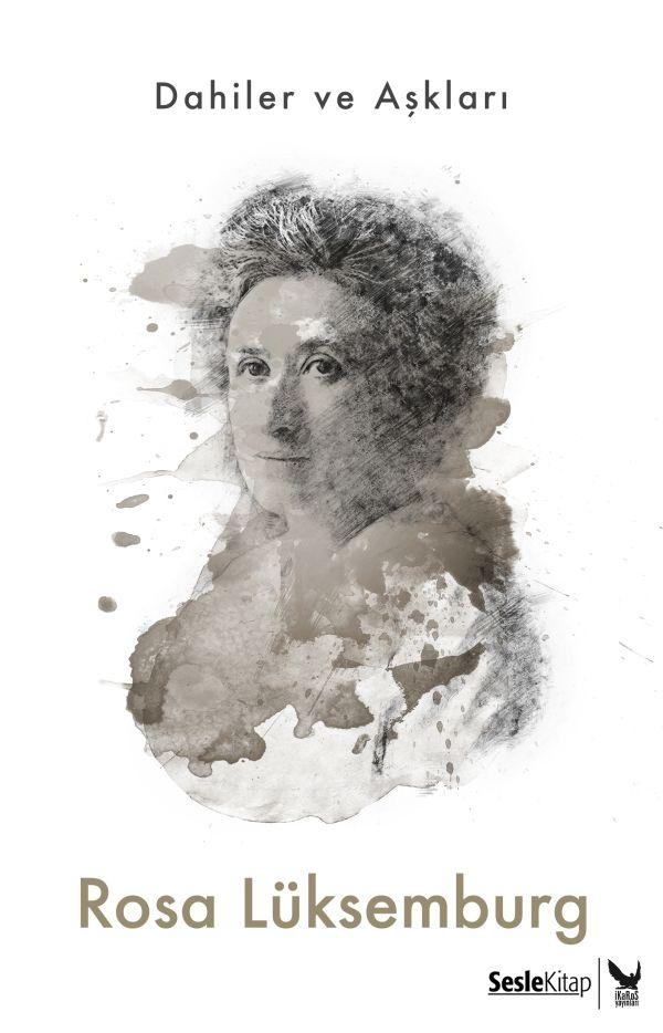 Rosa Lüksemburg