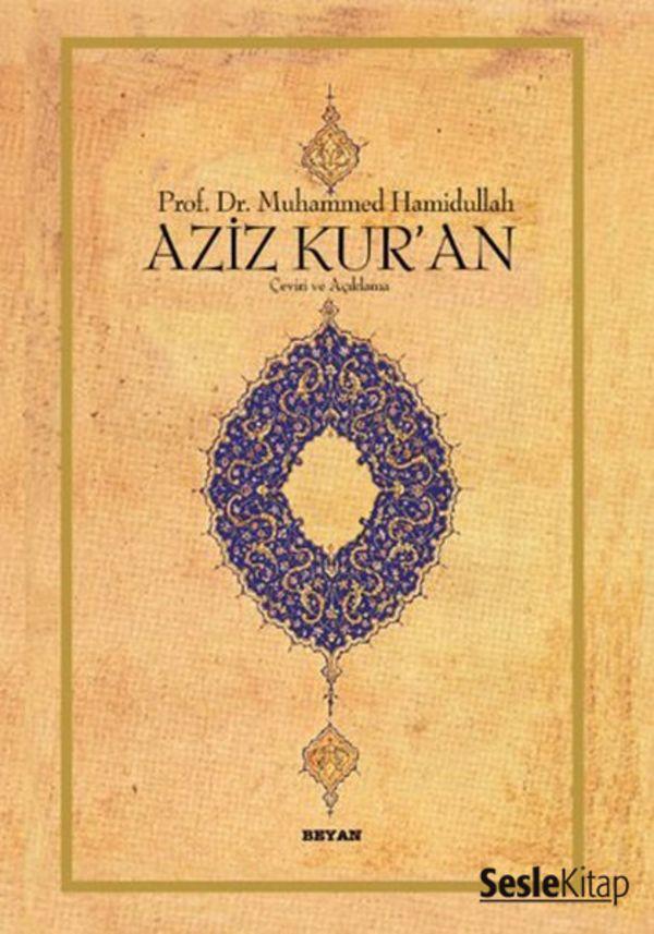 Aziz Kuran