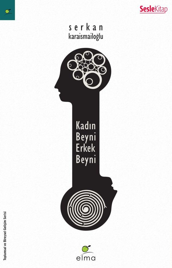Kadın Beyni Erkek Beyni