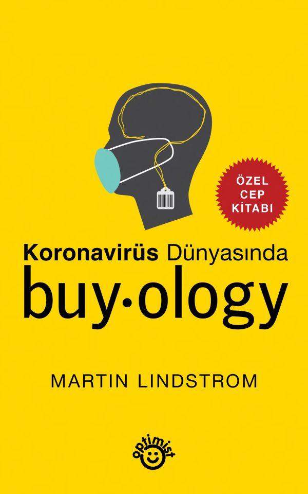 Koronavirüs Dünyasında Buy.ology