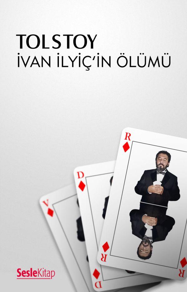 Ivan İlyiç'in Ölümü