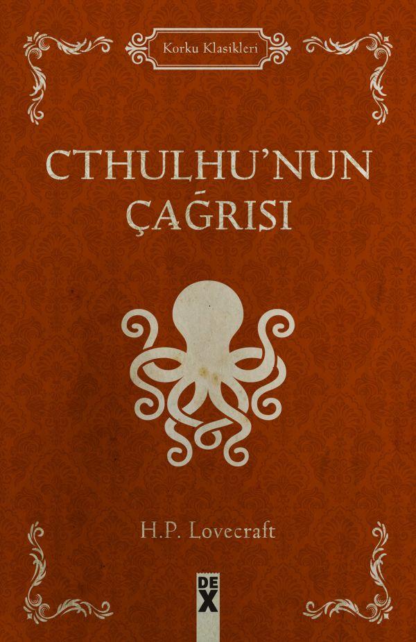 Cthulhu'nun Çağrısı
