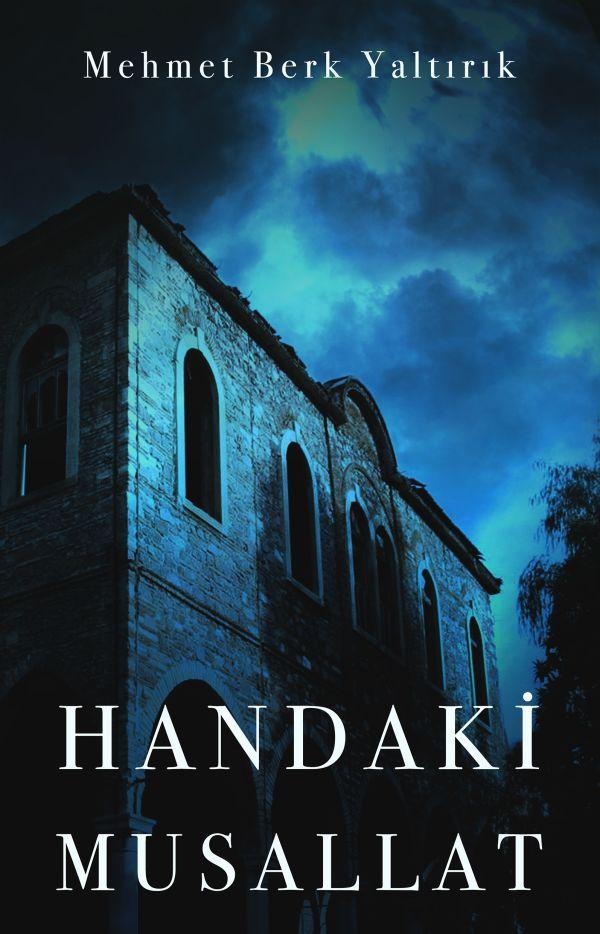 Handaki Musallat