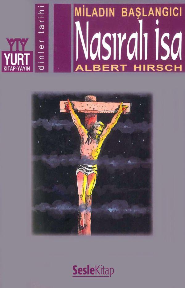 Nasıralı İsa - Miladın Başlangıcı
