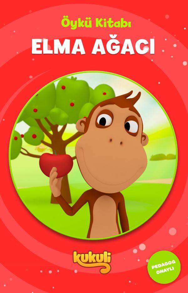 Kukuli - Elma Ağacı