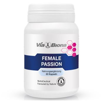 Female Passion
