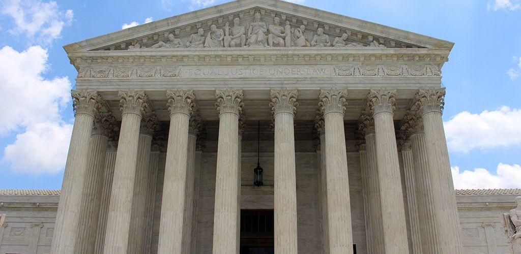 La ley no es igual para todos