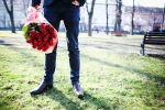Amor sin Vuelta