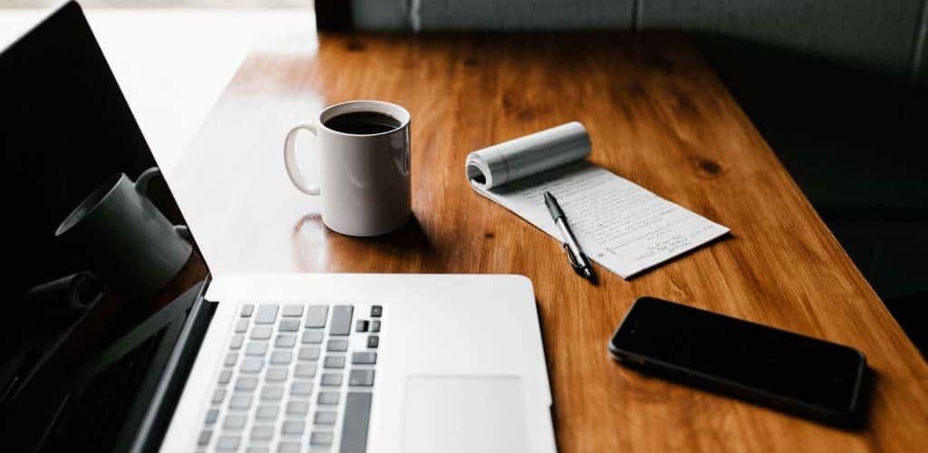 La vida del emprendedor es solitaria