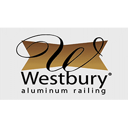 Westbury-aluminum-railing-at-the-deck-store