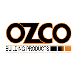 OZCO-Building-Products-at-The-Deck-Store