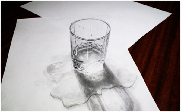 Aplicando Efeitos De Luz No Desenho Como Desenhar Bem Interiors Inside Ideas Interiors design about Everything [magnanprojects.com]