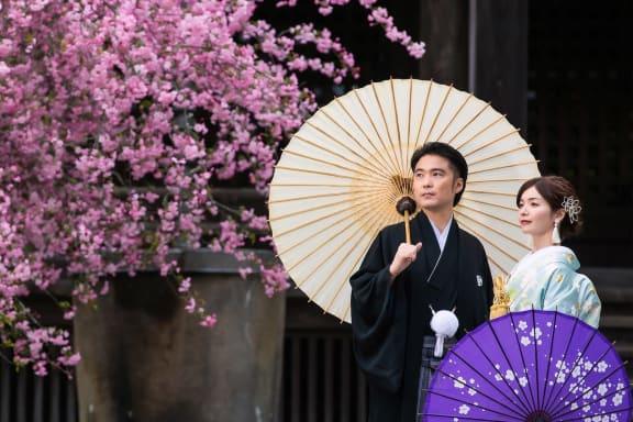 鎌倉・湘南