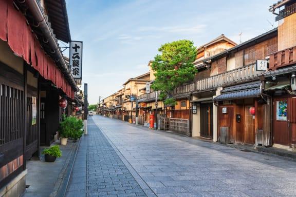 2泊3日で京都を大満喫!観て、食べて、歩いて楽しい京都旅モデルコース
