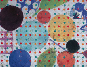Circles-w-texture-copy_octqzy