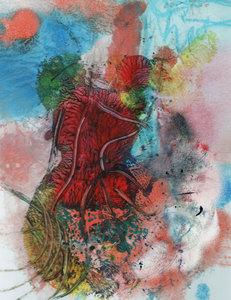 Red-dress-copy_eqhi2b