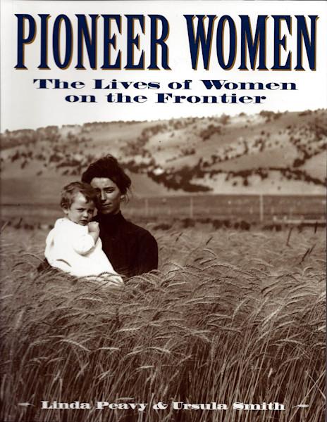 Bk_pioneer_women_vhn45q