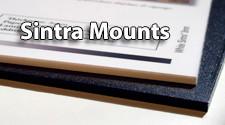 Sintra Mounts