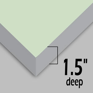 canvas1-2-deep