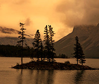 Diverse Beauty of Landscapes by Tom Duffy, Photographer   gallery406