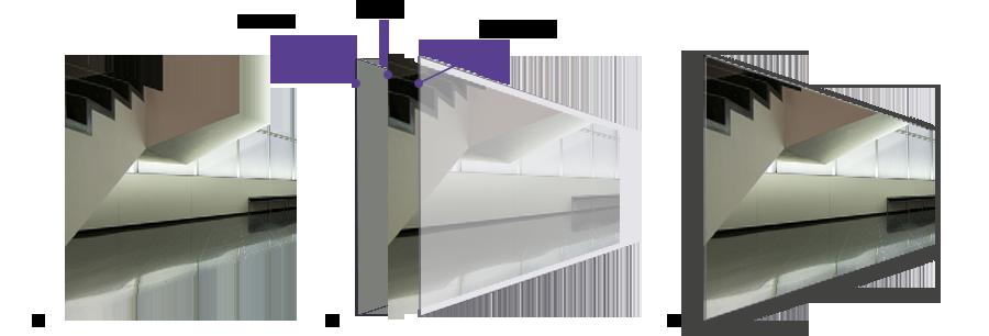 Uv Plexiglass For Framing