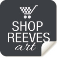 Shop Kendall Reeves Fine Art : gallery406, Bloomington, Indiana