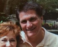 Bill Farina