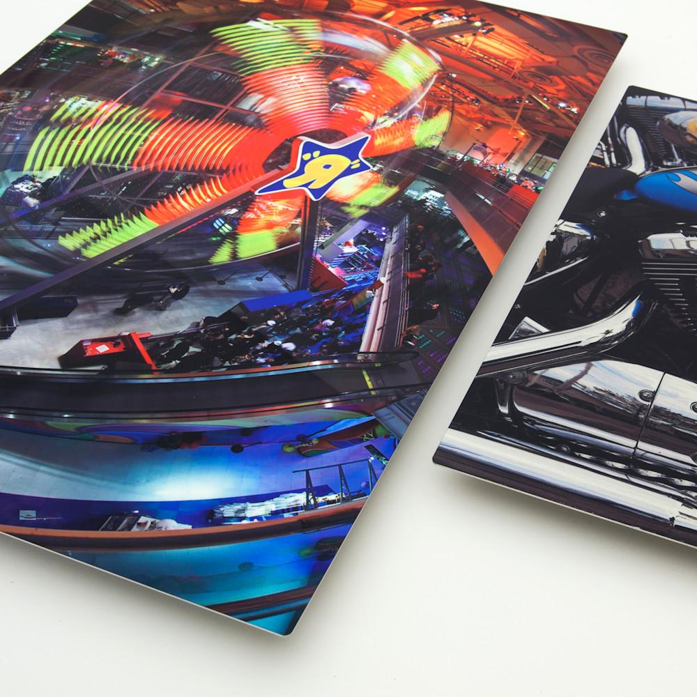 images on aluminum new bedford ma massachusetts fine art