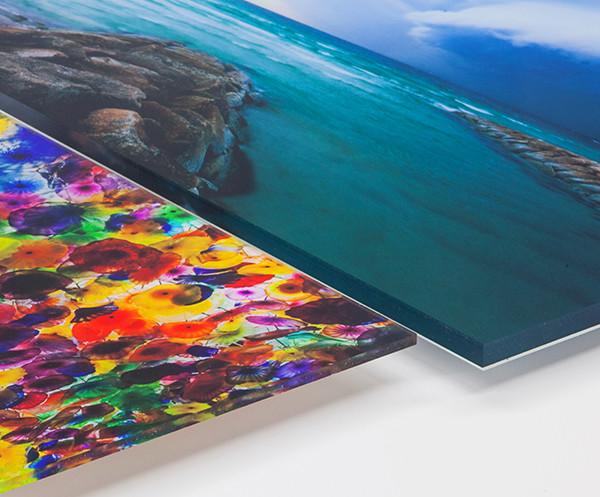images on acrylic new bedford ma massachusetts fine art scanning