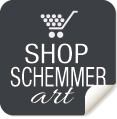 Shop Jeff Schemmer Fine Art : gallery406, Bloomington, Indiana
