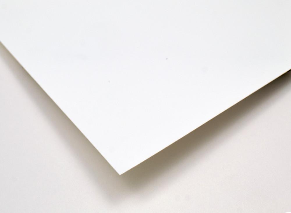 Fine Art Paper