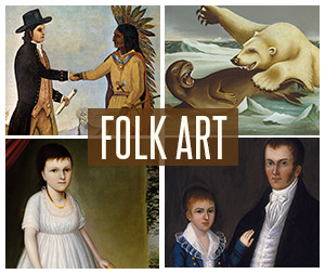 Shop for Folk Art Posters and Prints