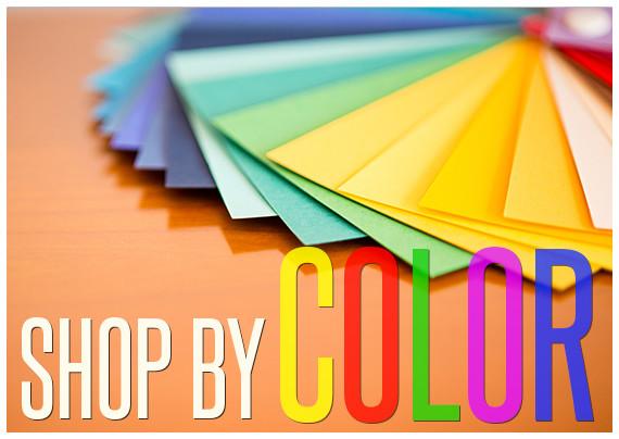Shop Prints of Artwork by Color