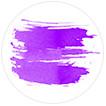 view purple (violet) art prints
