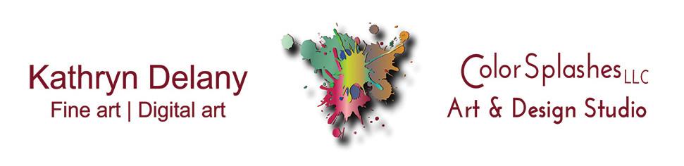Color Splashes, LLC